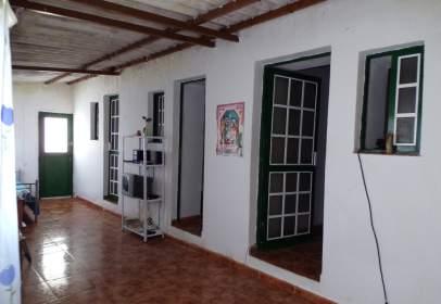 Rural Property in Carretera de las Portelas, nº 10
