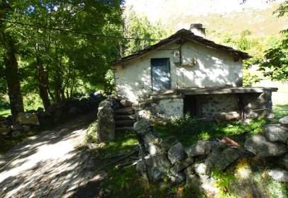 Casa en Avenida Bilbao