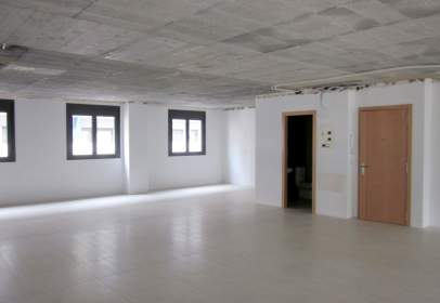 Oficina a Avenida calle Ramón J. Sender, 44600 Alcañiz (Teruel), Esp, nº 9