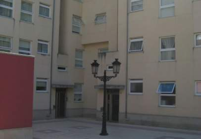 Flat in Avenida de Magoi, 9