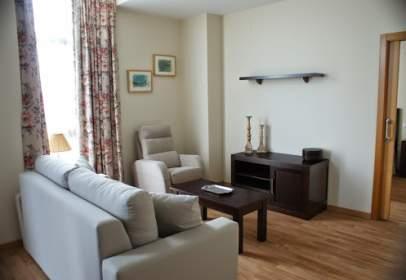 Alquiler de pisos y apartamentos en la palmera reina for Apartamentos de alquiler en sevilla capital