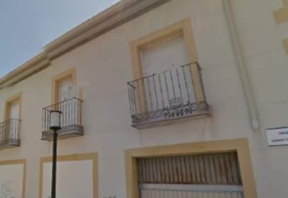 Casa a calle Velazquez, nº 1