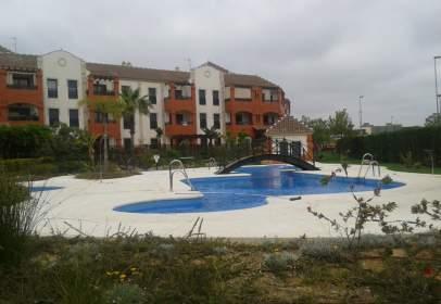 Apartamento en calle San José, nº 1