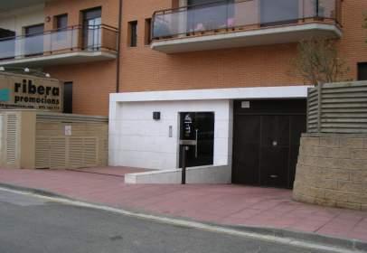 Garaje en Carrer de Joan Sureda I GuInart, nº 1