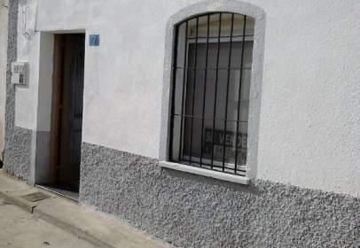 Casa rústica en calle del Pozo, 7