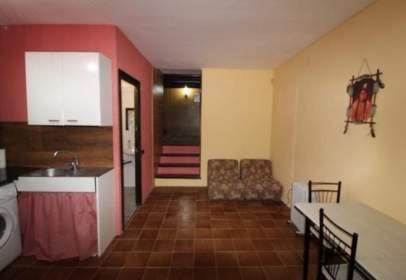 Apartamento en Avenida Masia Cal Marques S/N