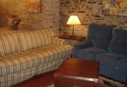 Flat in calle Salsipuedes, 5