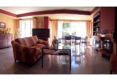 Casa en Urbanización Aljamar, Manzana 2, nº 14