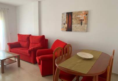 Apartment in calle de Borda, nº 31