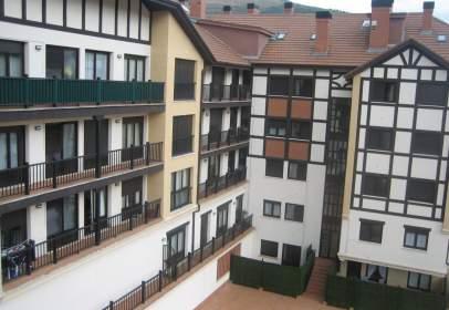 Dúplex en calle Presa Encimera, nº 13 A