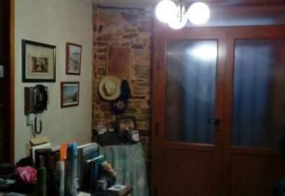 Casa rústica a Sector Pedania, nº S/N