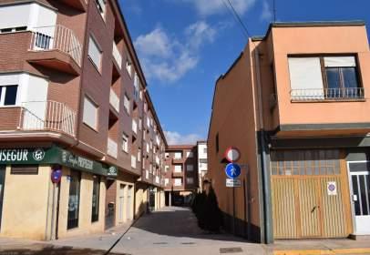 Piso en calle Felíx Lopez de Oñate, nº 6