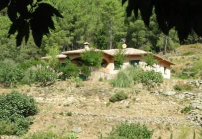 Rural Property in Camino de la Mosquera, nº s/n