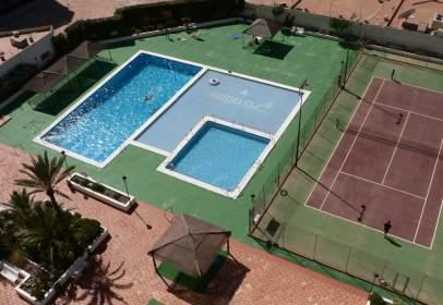 Apartamento en calle Ibiza, nº 8