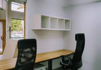 Oficina a Carrer de Sentenero, nº 117