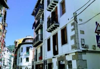 Piso en calle San Ignazio, nº 3