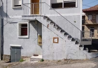 Piso en Avenida de Ourense, 75
