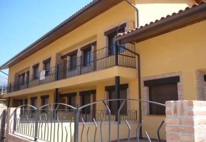 Apartment in calle José Pérez Rodríguez, nº 2