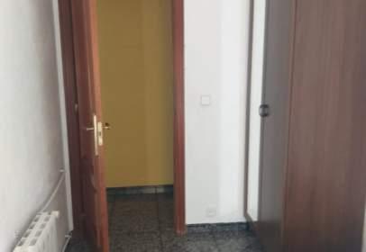 Apartament a calle del Sacrificio, 25