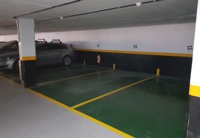 Garatge a Amaia Kalea, nº 26