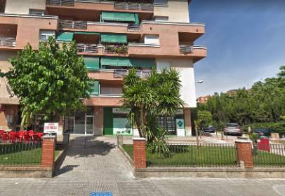 Commercial space in calle Jacint Verdaguer, nº 125