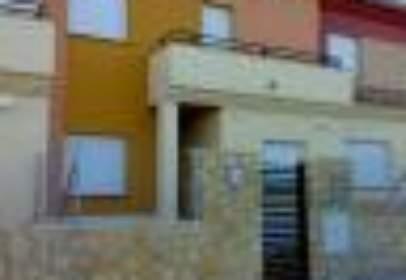 Casa unifamiliar a Avenida Olivar de Quinto, nº 1