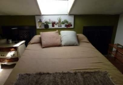 Apartamento en calle de José Nogales, nº 8