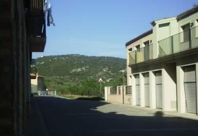 Apartamento en Carrer Soldevila, nº 1