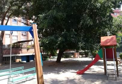 Piso en Avinguda de Catalunya, nº 53A