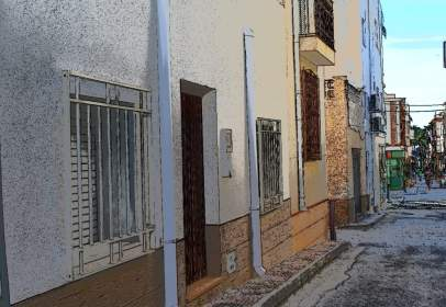 Single-family house in calle Joan Miró, nº 14