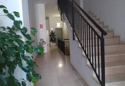 Flat in Avenida Sant Pera, nº 51