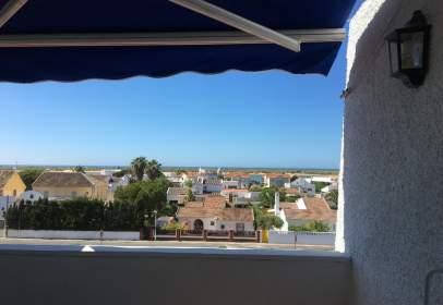 Apartament a Avenida Playas de Cartaya, nº 39
