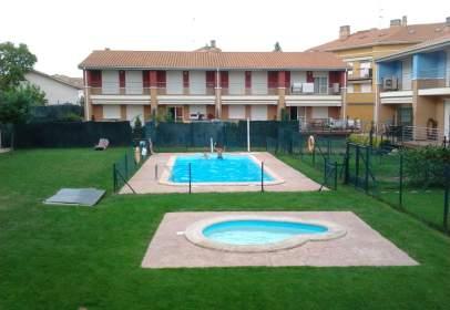 Apartamento en calle Prado, nº 1