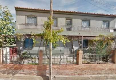 Casa rústica en calle San Antonio, nº s/n