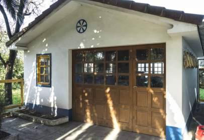 Casa en Silvota
