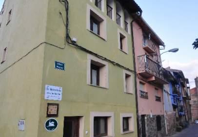 Casa rústica en calle Mayor, nº 20