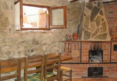 Casa en Urbanización Zaldierna, nº 1
