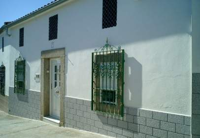 House in calle Laguna, nº 7