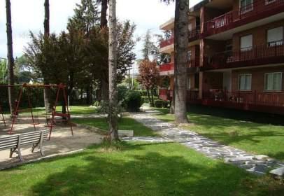 Alquiler de pisos amueblados en collado villalba madrid - Alquiler pisos particulares collado villalba ...
