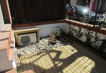 Estudi a calle Antoni Gaudi, nº 1