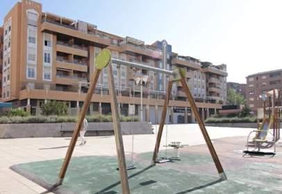 Penthouse in Plaza de la Ciudad De Los Carmenes, nº 2