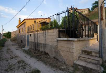 Rural Property in calle Carrafresnillo, nº 28