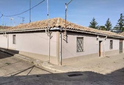 Casa unifamiliar a calle Travesia Milagro, nº 2