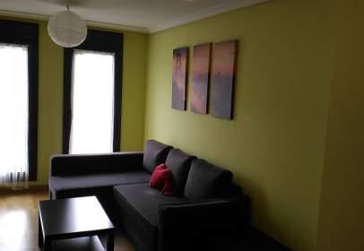 Apartamento en Avenida del Principado, nº 20