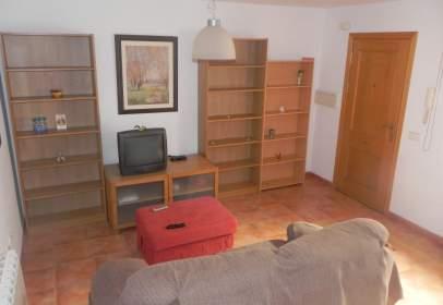 Apartamento en Avenida Manrique de Lara, nº 78