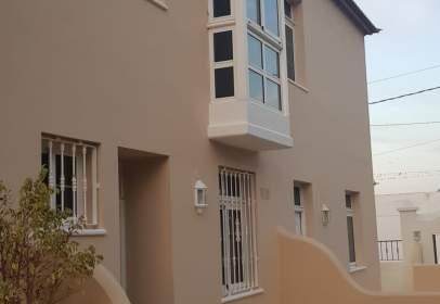 Duplex in Camino del Moñigal, nº 7