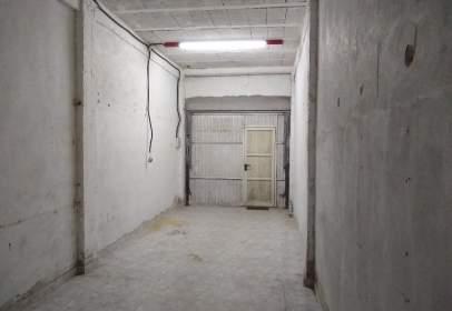 Garatge a calle Marcel Pirón , nº 221