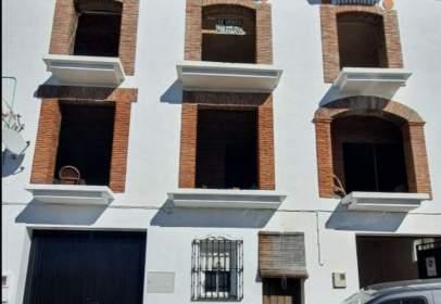 Flat in Avenida de Estepona, nº 7