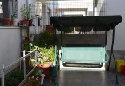 Terraced chalet in Travesía Arganza, 6
