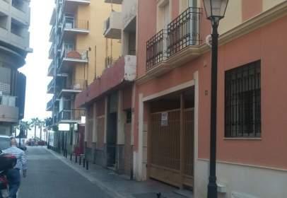Garaje en calle Oviedo, nº 28